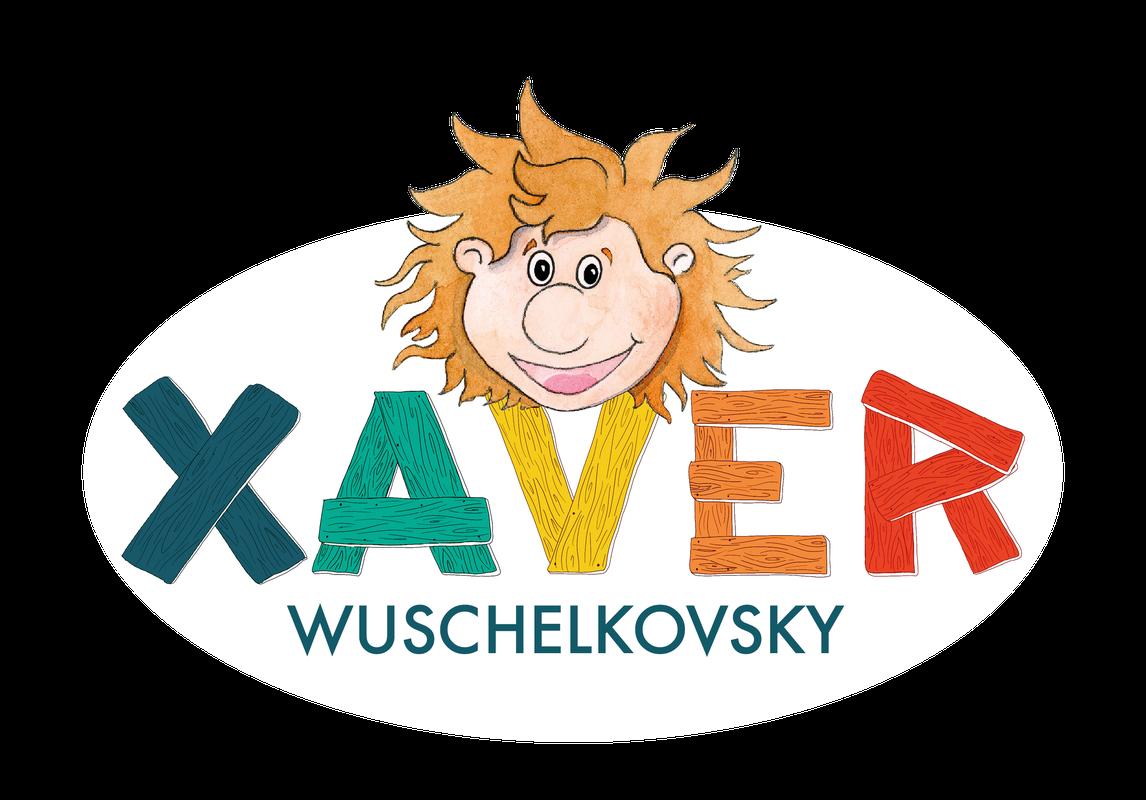 Xaver Wuschelkovsky